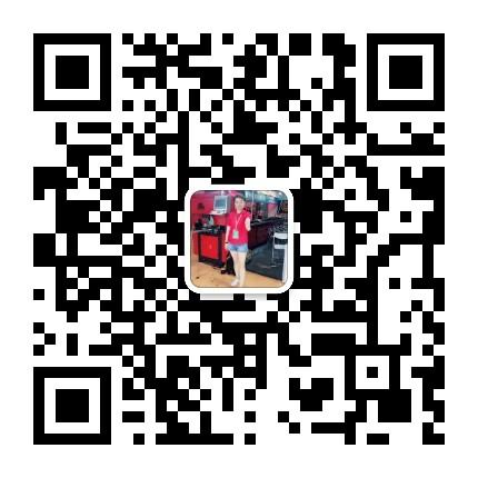 微信图片_20190613173226.jpg